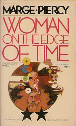 Paperback, Fawcett Crest 1979