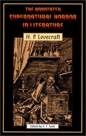 Paperback, Hippocampus Press 2000