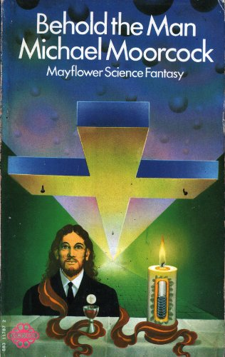Paperback, Mayflower 1970
