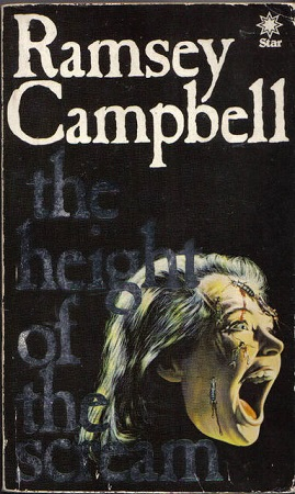 Paperback, Star Books 1981