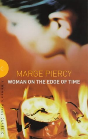 Paperback, The Women's Press 2000