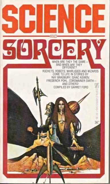 Paperback, Zebra Books 1978