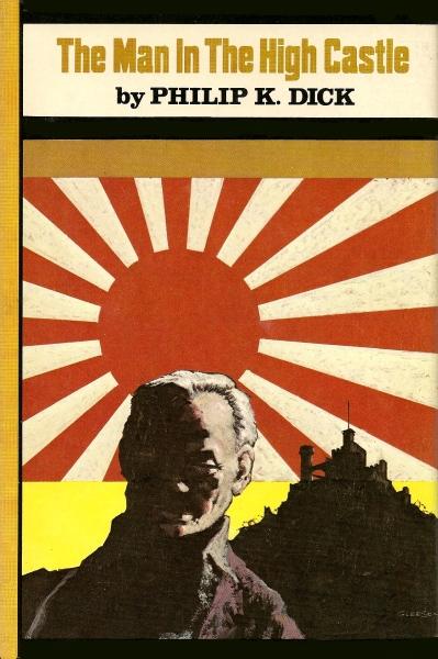 Hardcover, G. P. Putnam's Sons 1980
