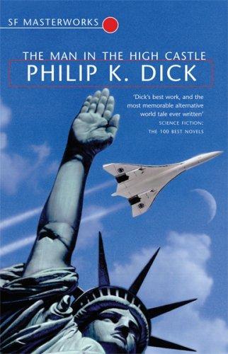 Paperback, Gollancz 2009