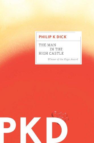 Paperback, Mariner Books 2012