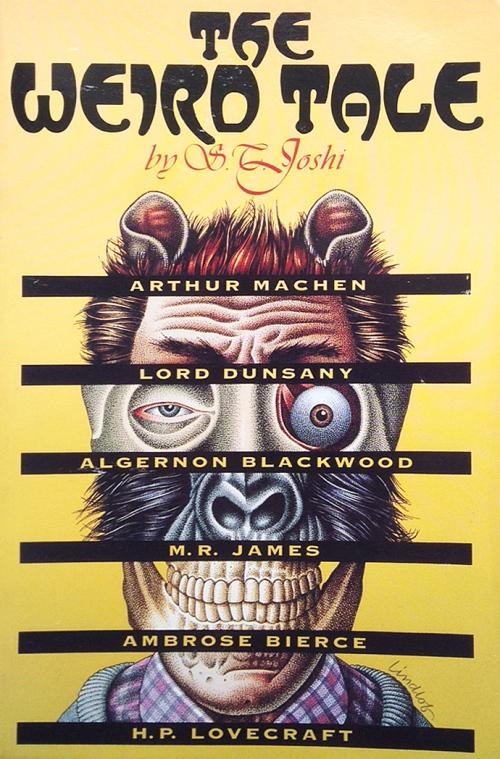 Paperback, University of Texas Press 1990. Forsidens skaber er ikke oplyst