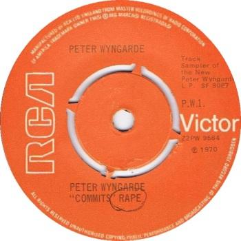 peter-wyngarde-peter-wyngarde-commits-rape-rca