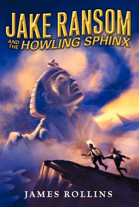 Hardcover, HarperCollins 2011