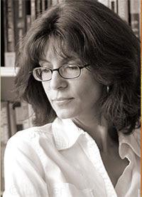Kathe Koja (født 1960)