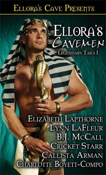 Paperback, Ellora's Cave Publishing 2002