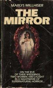 Paperback, Fawcett Crest Books 1980