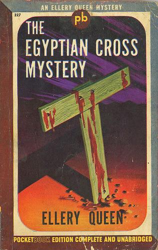 Paperback, Pocket Books 1945