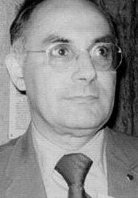 Sam Moskowitz (30. juni 1920 – 15. april 1997)