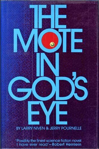 Hardcover, Simon & Schuster 1974. Romanens 1. udg.