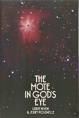 Hardcover, Weidenfeld & Nicolson 1975