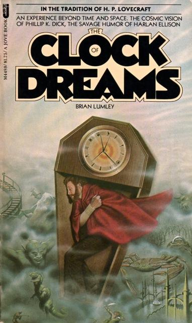 Paperback, Jove 1978. romanens 1. udgave med fin, fin forside