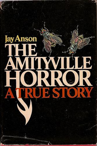Hardcover, Prentice Hall 1977. Romanens 1. udgave