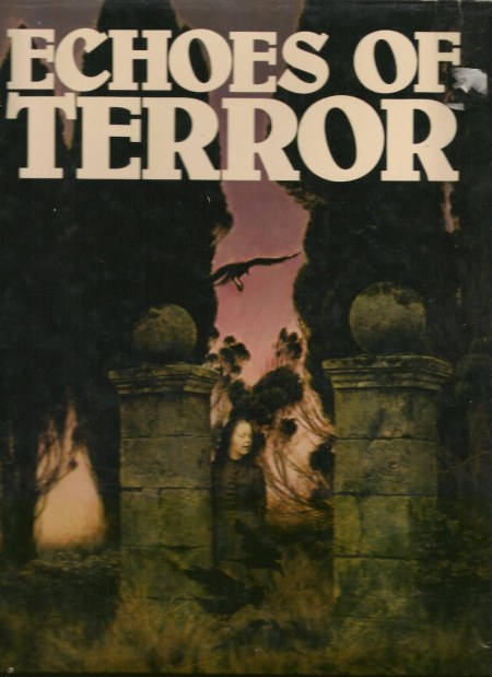 Hardcover, Chartwell Books 1980.jpg