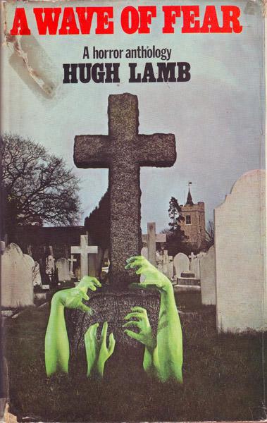 Hardcover, Coronet Books 1976