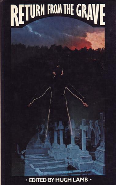 Hardcover, W. H. Allen 1976