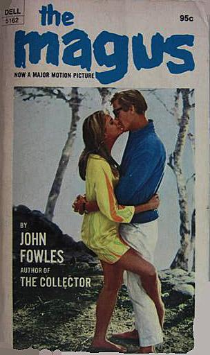 Paperback, Dell 1978