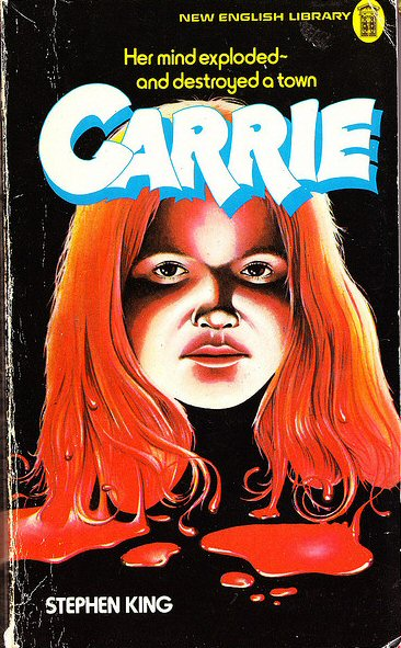 Paperback, New English Library 1977