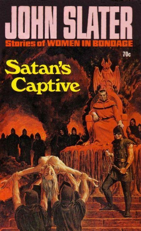Paperback, Scripts Publications 1974