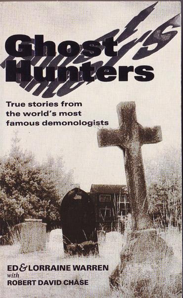 Paperback, St Martins Mass Market Paper 1990