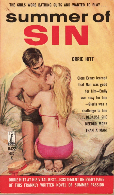 paperback-beacon-book-1961