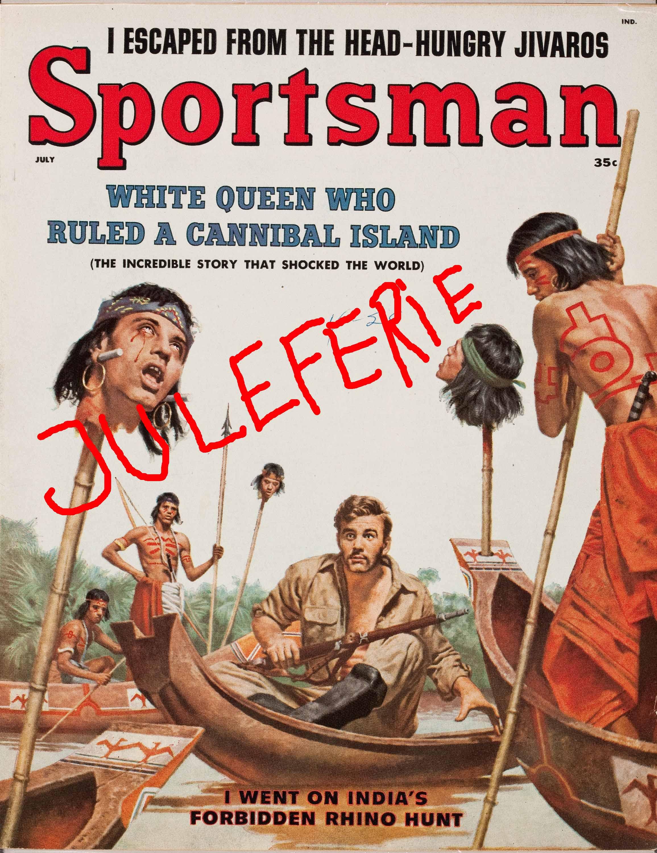 sportsman-juli-1964