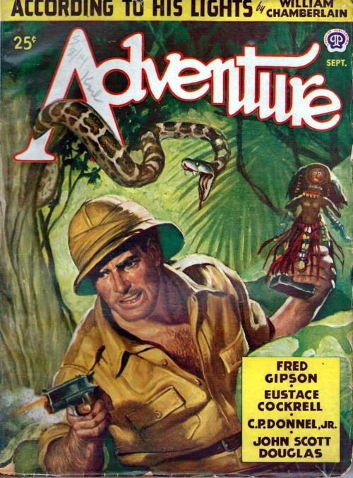 adventure-september-1947
