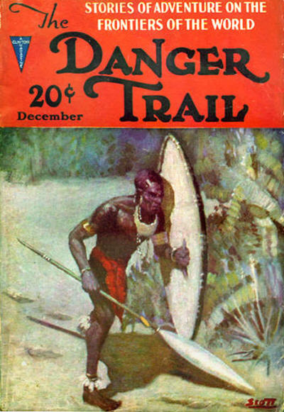 danger-trail-december-1926