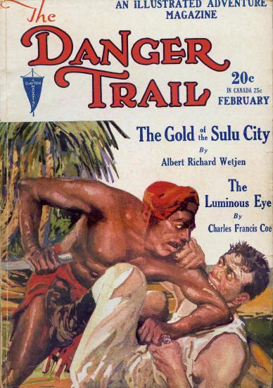danger-trail-februar-1928