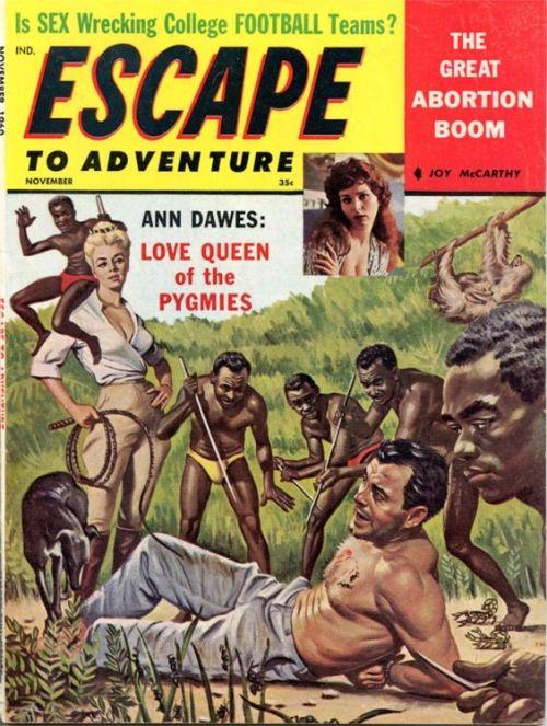 escape-november-1966