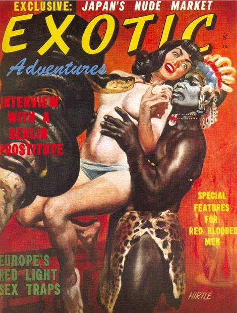 exotic-adventures-vol-1-nr-2-1958