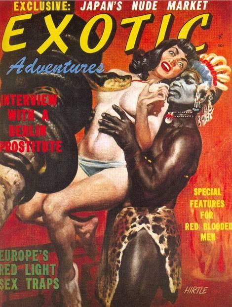 exotic-adventures-vol-1-nr-2-1958
