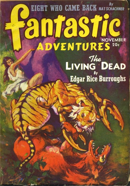 fantastic-adventures-november-1941