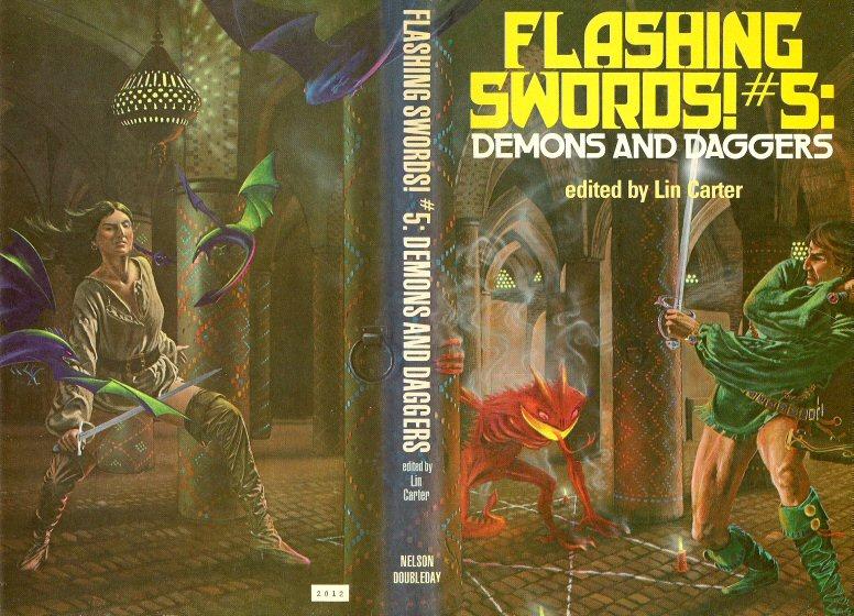 hardcover-doubleday-1981