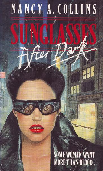 Hardcover, Kinnell 1990
