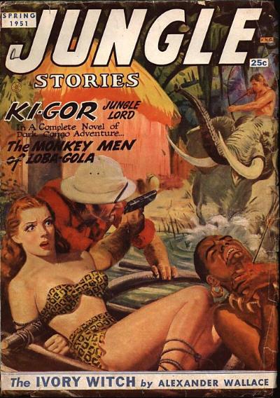 jungle-stories-forar-1951
