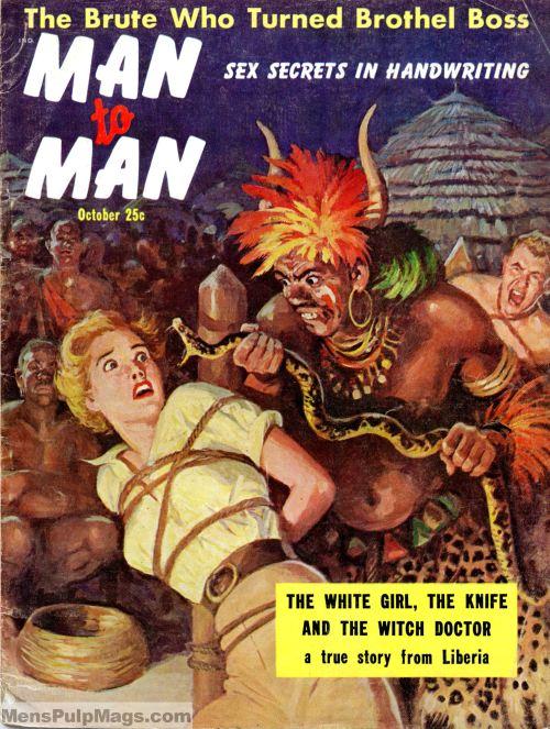 man-to-man-oktober-1942