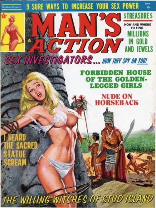 mans-action-juni-1969