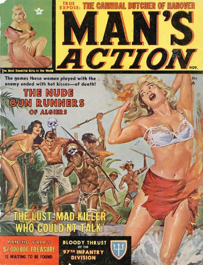 mans-action-november-1962