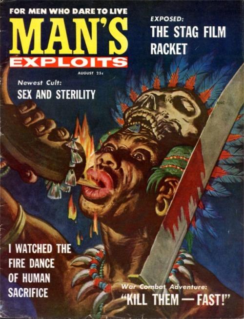 mans-exploits-august1957