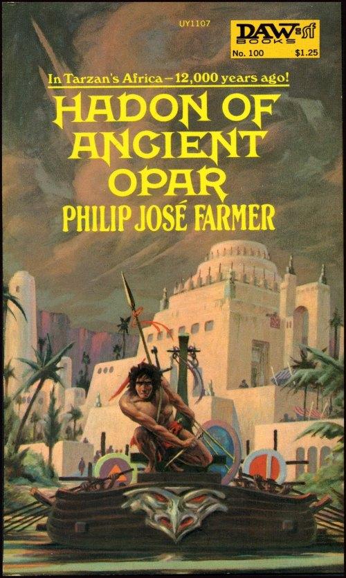 paperback-daw-books-1974