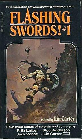 paperback-dell-1973