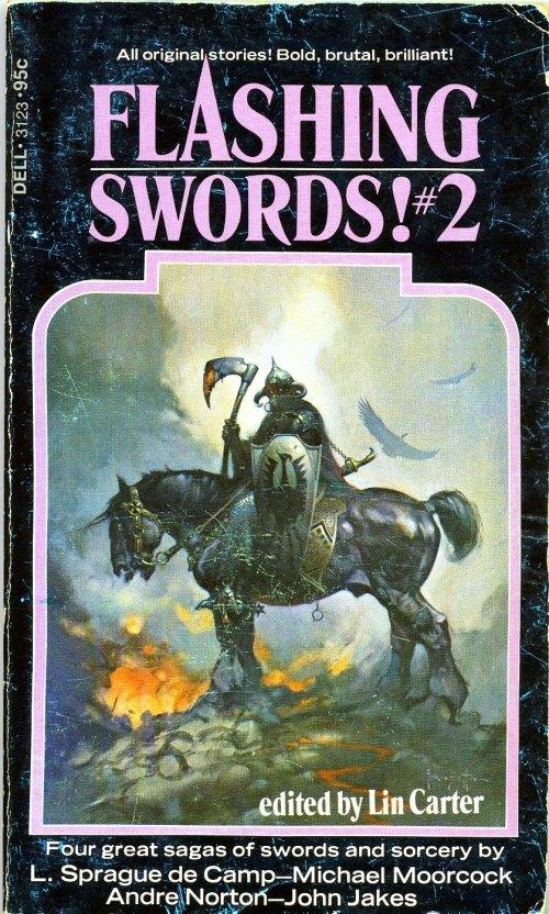 paperback-dell-1974