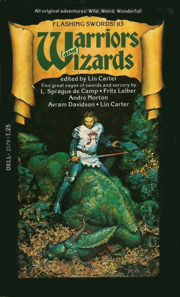 paperback-dell-1976