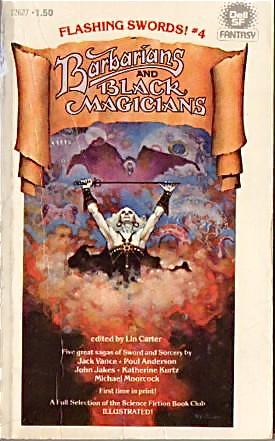 paperback-dell-1977