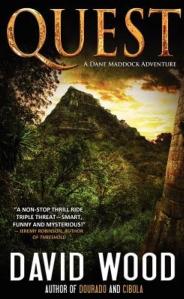 paperback-gryphonwood-press-2011